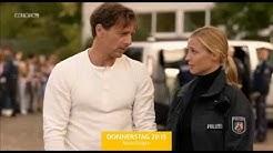 Der Lehrer Vorschau für den 30.01.2020 (RTL)