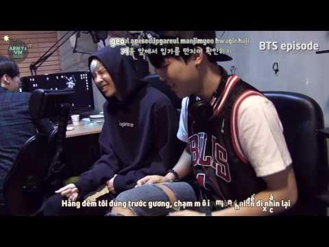 [ARMYsVN] [Vietsub] BTS (방탄소년단) - So 4 More (1st anniversary)