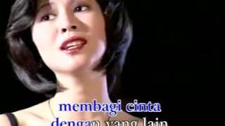 Untukmu Kuserahkan - Lydia Natalia (Golden hits 80an Vol.2 - bung Deny)
