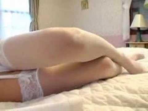 Best porn female masturbation