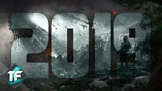 Titanfall 2 (in 2019) - Top Fails, Funny & Epic Moments #61!