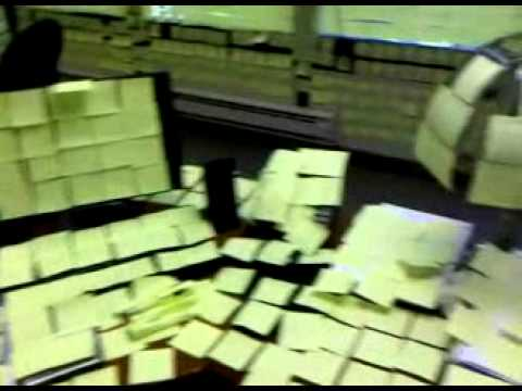 Post It Bosses 50th Birthday Surprise Office Prank Youtube