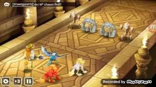 summoners war easy to build giants b6 team