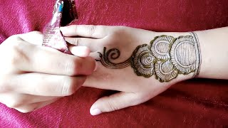 Mehndi Designs Latest Eid Video Search Results Mehndi Designs