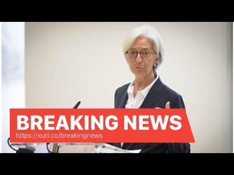 Breaking News - Infineon is not vulnerable to takeovers: CEO in Boersen-Zeitung