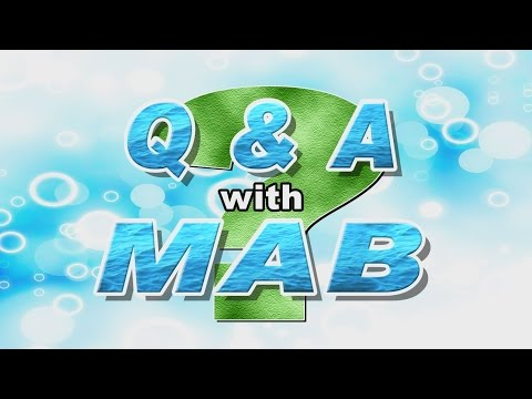 ABDL:Q&A are Boy Littles Hated?