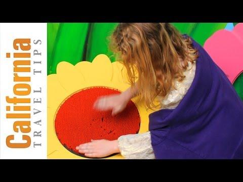 Kidspace Museum - Pasadena