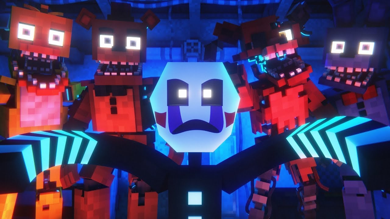 """""""It's Me"""" 
