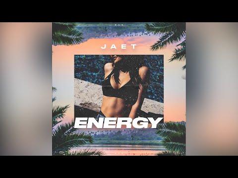 Jae.T - Energy