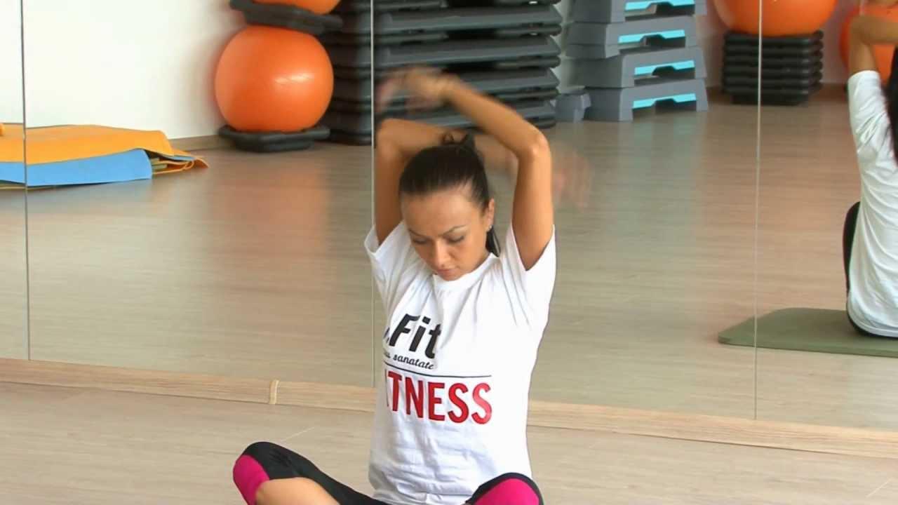exerciții de yoga pentru îmbunătățirea erecției)