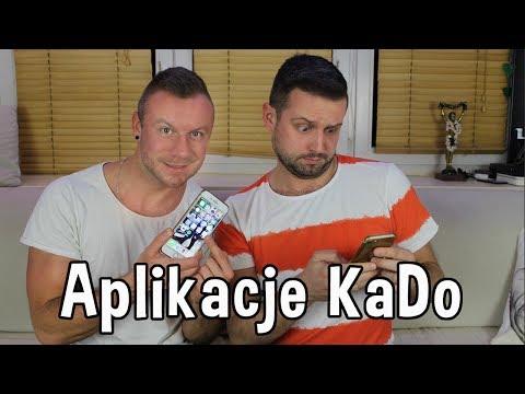 Co jest w telefonie KaDo?