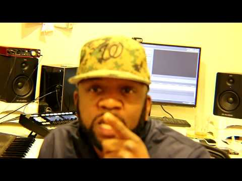 When to introduce the Lead in  Making the Beat #1602 | Part 2