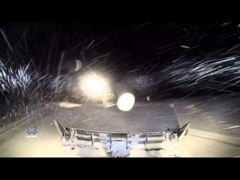 GoPro: Snow Park Technologies