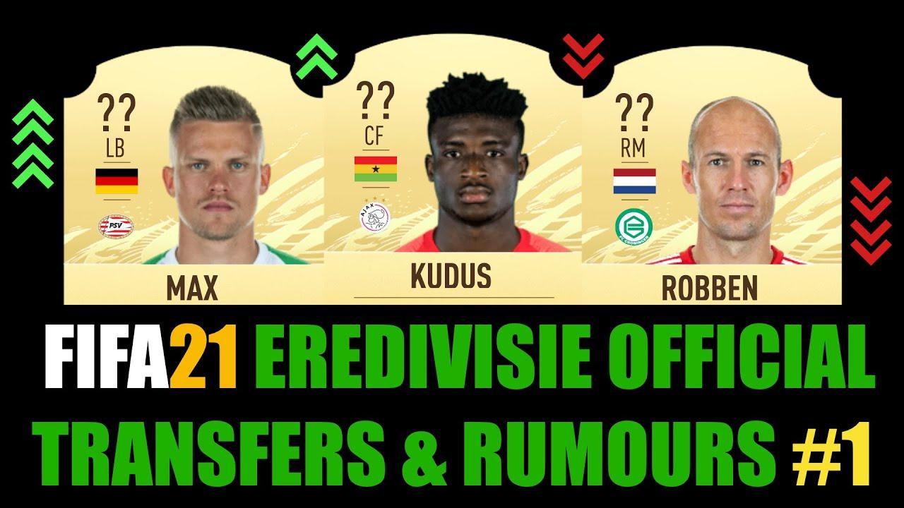 Fifa 21 Top 25 Swedish Players Rating Prediction W Kulusevski Ibrahimovic Isak Lindelof Youtube