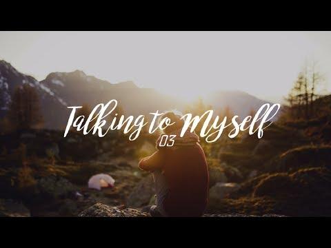 03 Talking to Myself by Linkin Park [lyrics]