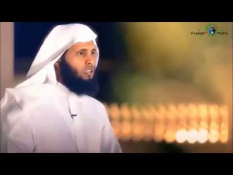 قران كريم بصوت جميل جدا جدا جدا تلاوة عذبة تقشعر لها الأبدان الشيخ منصور السالمي