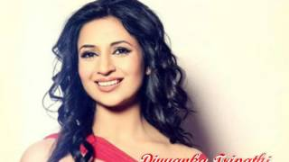 6 TV Actresses Who Are The Biggest Stars in India