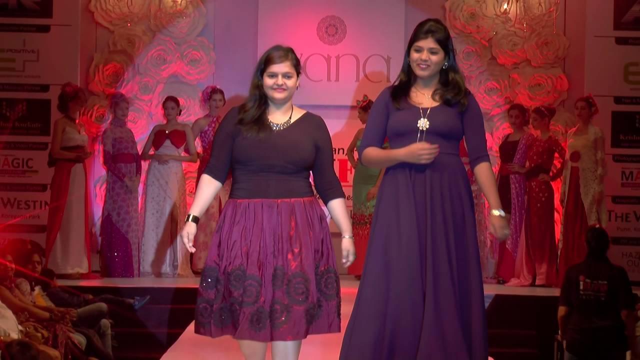 Fashion Designing Institute Ludhiana