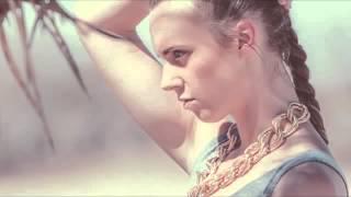 Repeat youtube video Avicii - Dear Boy (ft. MØ) (Traducida al Español)