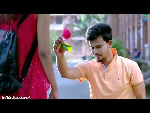 Jo Bhi Jitne Pal Jiyu || Romantic 😘😘💗 Whatsapp Status || Tum Mile