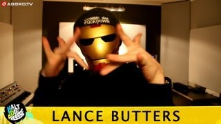 Repeat youtube video LANCE BUTTERS HALT DIE FRESSE 05 NR 259 (OFFICIAL HD VERSION AGGROTV)