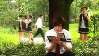 Playful Kiss Asian Drama Reccomends (Korean)