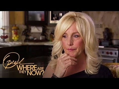 How the Real Erin Brokovich Dealt With Overnight Fame  Where Are They Now  Oprah Winfrey Network