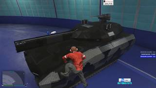 Download [Hindi] GRAND THEFT AUTO V | LET'S HAVE SOME FUN#7 Mp3 and Videos