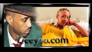 Repeat youtube video Hodan Abdirahman Dheere iyo Abdifatah Yare Hees Cusub Full Iisoo Dhawoow Deeyoo Somali Music