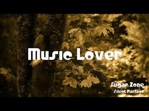 🎵 Sugar Zone - Silent Partner 🎧 No Copyright Music 🎶 YouTube Audio Library