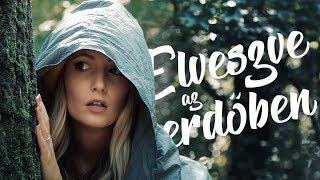 TÚLÉLNI ÉS KIJUTNI 100MB-BÓL ♡ Chloe From The Woods
