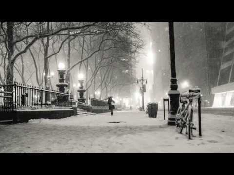 Atmospheric Dub Techno and Deep Electronic Mix - Chill & Ambient - Поисковик музыки mp3real.ru