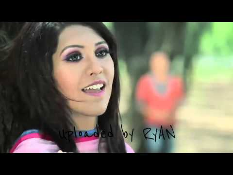 Tomari Chowate 1323 Music Video by Belal ft Puja