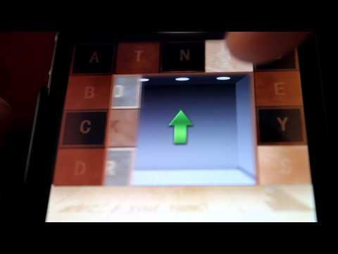 100 Floors Level 34 Walkthrough Level (100 Floors Solution Floor 32 Iphone, Ipad)