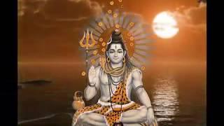 Lord Shiva Pics Maha Siva Photos Sankar Pics