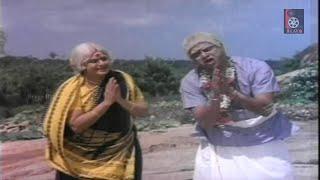 குன்றக்குடி குமரய்யா   Kundrakudi Kumaraiya   T.M.Soindararajan Evergreen Hit Song HD