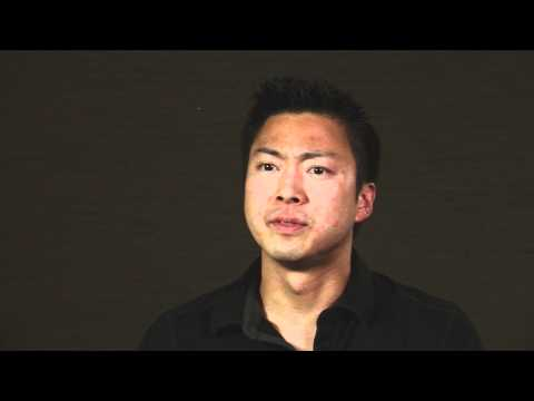 Jeff Sheng 5 - These young out LGBT athletes are heroic