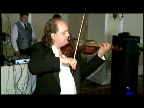 Violin Solo - Valery Zhmud