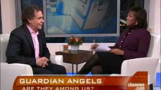 guardian-39-angel-39-caught-on-tape