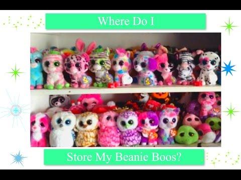 Beanie Boo Kingdom 865ff683ea7