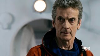 DOCTOR WHO Kill The Moon Ep 7 Trailer - SAT OCT 4 at 9/8c on BBC AMERICA