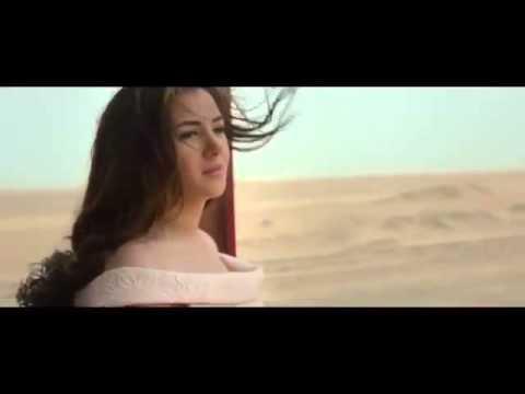 دنيا سمير غانم حكاية واحده اغنية فيلم هيبتا Donia Samir Ghanem