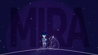 Mira - Animierter Kurzfilm - TRAILER-2017