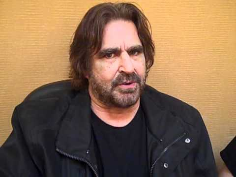 BOONDOCK SAINTS David Della Rocco 2012  METAL RULES TV