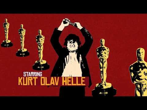 Trailer Kule Kurt - Cowboyen fra Osterøy