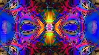 Psytrance Himavat Dana Sangoma Nepal benefit compilation
