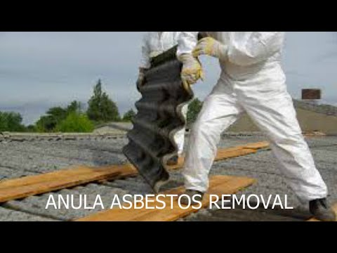 anula-asbestos-removal-in-and-around-darwin-suburbs-,-northern-territory-,-australia