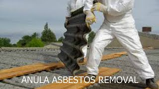 Anula Asbestos Removal in and around Darwin Suburbs , Northern Territory , Australia