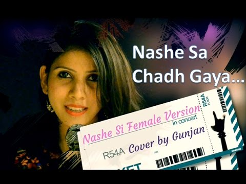 nashe si chadh gayi song download pagalworld