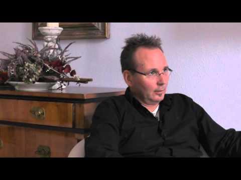 Seminar mit Matthias Klünder: Predictive Homoeopathy - 'Der Wert der Symptome...'